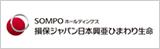 sonpo_himawari